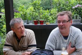 Harzen2011 009
