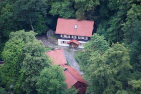 Harzen2011 012 (2)