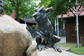 Harzen2011 013