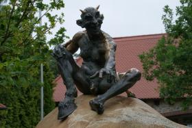Harzen2011 020