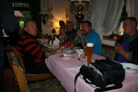 Harzen2011 031