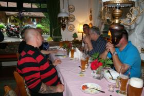Harzen2011 032