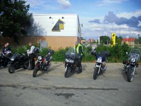 MC-Ikast 19JUL2011 (15)