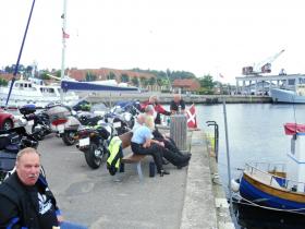 MC Ikast Søndagstur 04SEP2011_ (19)