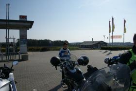 Tyskland via småveje 008