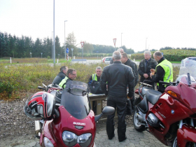 MC Ikast Søndagstur 02OKT2011 022