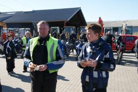Esbjerg 2012 011