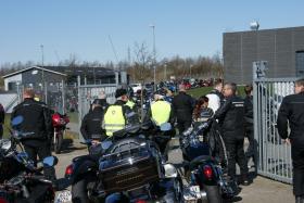 Esbjerg 2012 012