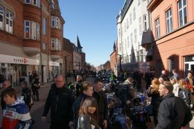 Esbjerg 2012 013