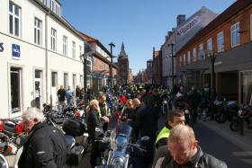 Esbjerg 2012 014
