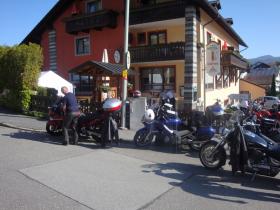 Bayern 2012 002