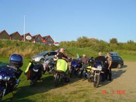 gyldendal 2012 001