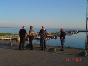 gyldendal 2012 002