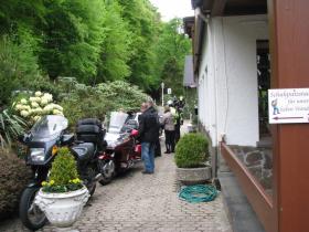 Rengsdorf2013 073