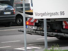 Rengsdorf2013 079