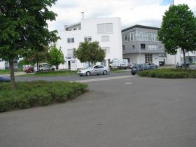 Rengsdorf2013 081