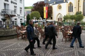 Tyskland-2013 047