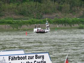 Rengsdorf2013 039