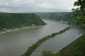 Tyskland-2013 078