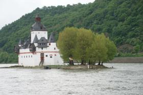 Tyskland-2013 088