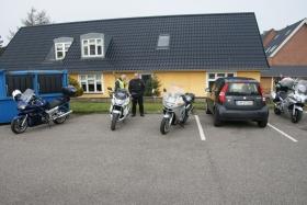 Rindsholm mm 004