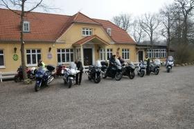 Rindsholm mm 007