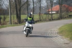 Rindsholm mm 017