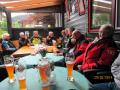 Mc Ikast Tyskland 2014 019