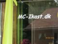 Mc Ikast Tyskland 2014 035