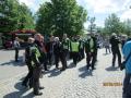 Mc Ikast Tyskland 2014 041