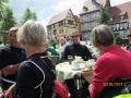 Mc Ikast Tyskland 2014 057