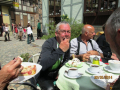 Mc Ikast Tyskland 2014 062