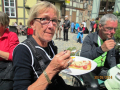 Mc Ikast Tyskland 2014 064