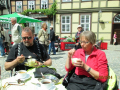 Mc Ikast Tyskland 2014 065
