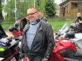 Mc Ikast Tyskland 2014 069