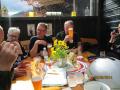 Mc Ikast Tyskland 2014 072