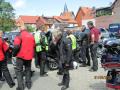 Mc Ikast Tyskland 2014 099