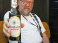 Mc Ikast Tyskland 2014 100 - Copy