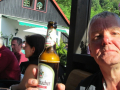 Mc Ikast Tyskland 2014 101