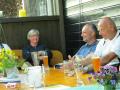 Mc Ikast Tyskland 2014 105