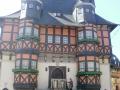 Tyskland2014RH 063