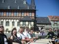 Tyskland2014RH 065