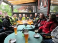 Mc Ikast Tyskland 2014 017