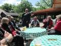 Mc Ikast Tyskland 2014 045