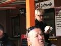Mc Ikast Tyskland 2014 046