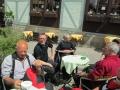 Mc Ikast Tyskland 2014 067