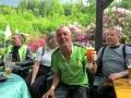 Mc Ikast Tyskland 2014 075