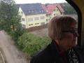 Tyskland2014CF 051