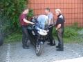 Tyskland2014PJ-F 021