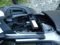 Tyskland2014PJ-F 022